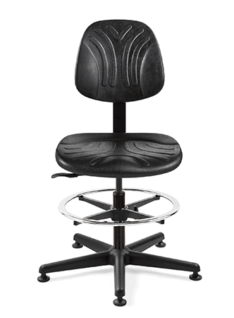 lab Chair  sc 1 th 261 & Bevco | Leading Ergonomic Seating